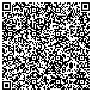 """QR-код с контактной информацией организации Частное предприятие Интернет-магазин """"Аermix"""""""