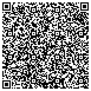 """QR-код с контактной информацией организации Частное акционерное общество ПрАТ """"ДОИРЕА"""""""