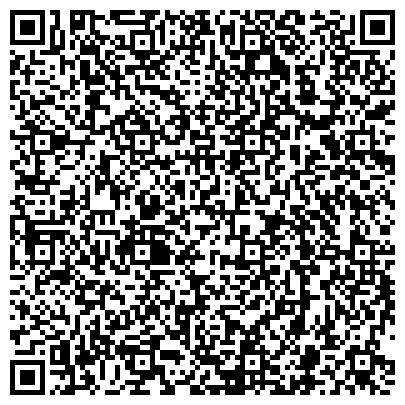 QR-код с контактной информацией организации Интернет-магазин «Росет»