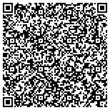 """QR-код с контактной информацией организации Субъект предпринимательской деятельности Оптовый-магазин """"ЭЛВИС"""""""