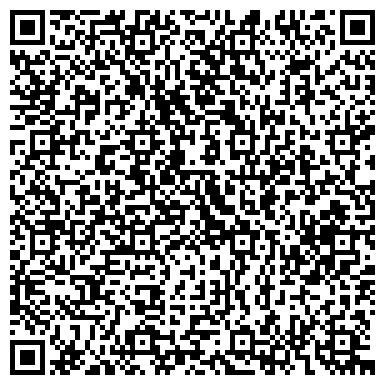 """QR-код с контактной информацией организации Оптовый интернет магазин """"7km-online"""""""