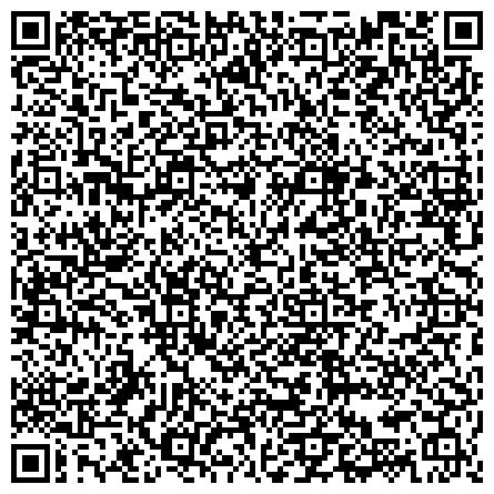 QR-код с контактной информацией организации СУПЕР ПЛЮС ТУРБО, увлажнители ZENET, ионизаторы, мойки воздуха Вента, массажеры, ЭКОВОД