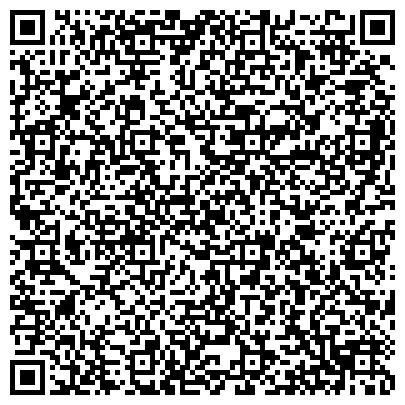 """QR-код с контактной информацией организации Частное предприятие Интернет-магазин """"Techno-Store"""""""