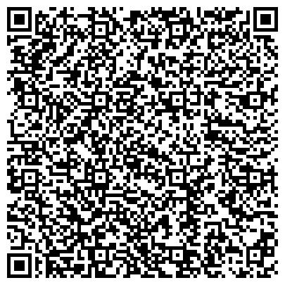 QR-код с контактной информацией организации Субъект предпринимательской деятельности Интернет-магазин «Happy Smile»