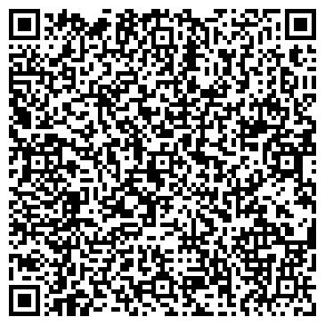 QR-код с контактной информацией организации Интернет-магазин Левиспорт