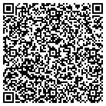 QR-код с контактной информацией организации Частное предприятие ЧП «Система Оптимум»