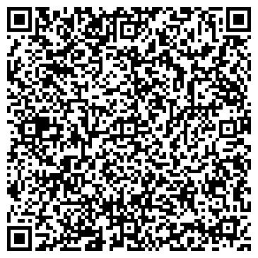 QR-код с контактной информацией организации Частное предприятие Интернет-магазин Массажерка