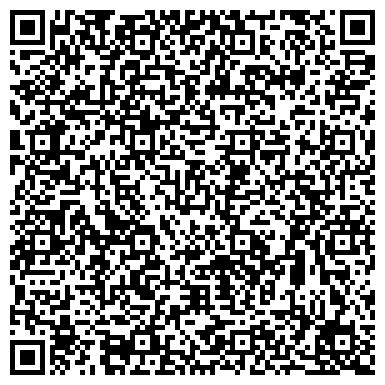 """QR-код с контактной информацией организации Интернет-магазин """"Приден"""""""