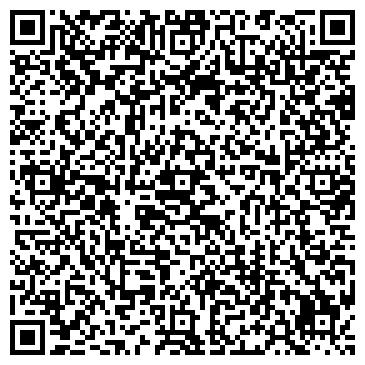 QR-код с контактной информацией организации Интернет магазин Electronics24