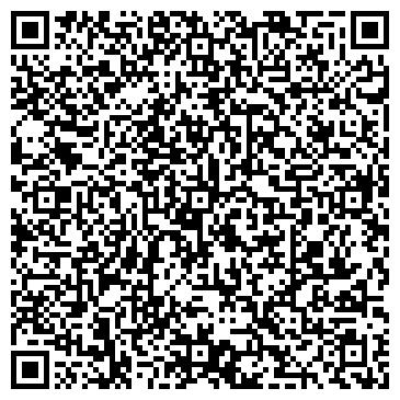 QR-код с контактной информацией организации UA-CLATRONIC.KIEV.UA