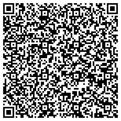"""QR-код с контактной информацией организации Частное предприятие Интернет-магазин """"Эн Си Бридж"""""""