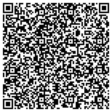 """QR-код с контактной информацией организации Субъект предпринимательской деятельности Интернет-магазин """"Дозиметры"""""""