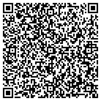QR-код с контактной информацией организации $$P Одесса опт