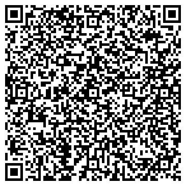 QR-код с контактной информацией организации Интернет магазин приятных мелочей для тебя