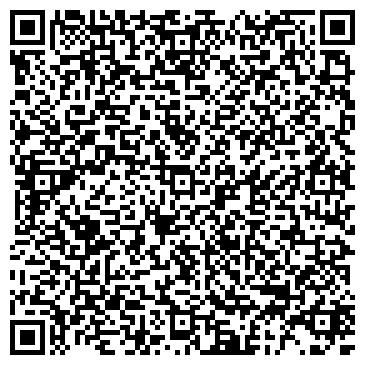 QR-код с контактной информацией организации Общество с ограниченной ответственностью ООО «Славна»