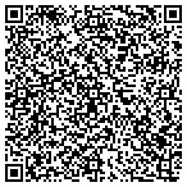 """QR-код с контактной информацией организации Общество с ограниченной ответственностью ООО """"ПАРУС М"""""""