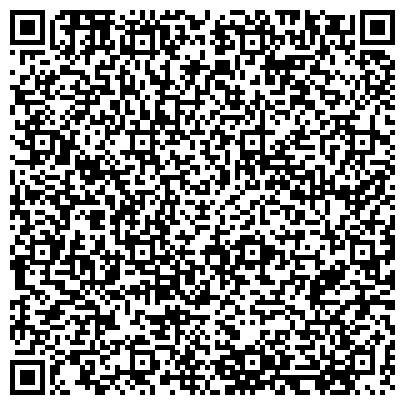 """QR-код с контактной информацией организации Магазин Натуральных Препаратов """"Верия"""" (044) 222-71-03"""