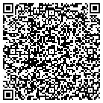 QR-код с контактной информацией организации Сварка-Трейдинг, ООО