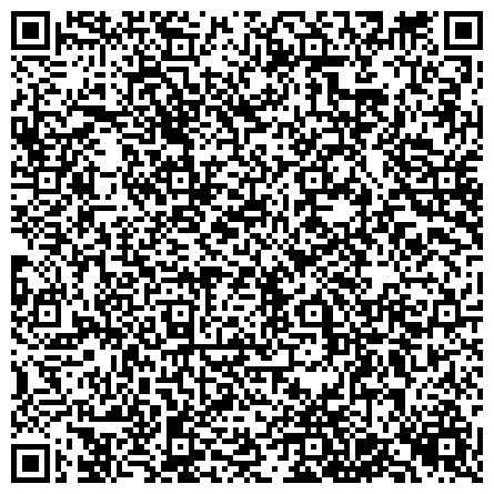 QR-код с контактной информацией организации Частное предприятие БАД Santegra (Сантегра), ранее Enrich (Энрич, Инрич), Украина
