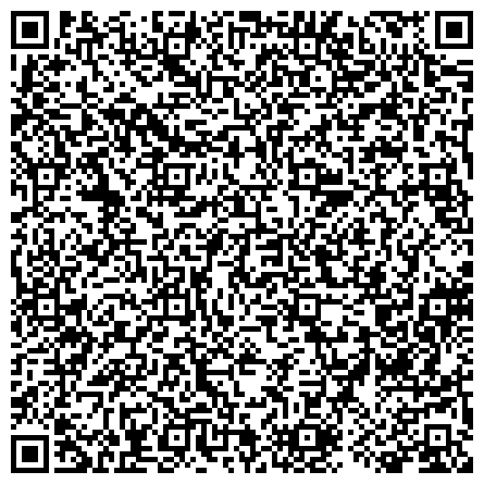 """QR-код с контактной информацией организации Общество с ограниченной ответственностью Региональное представительство компании """"OSD Восточная Европа""""в Донецке, Харькове, Одессе..."""