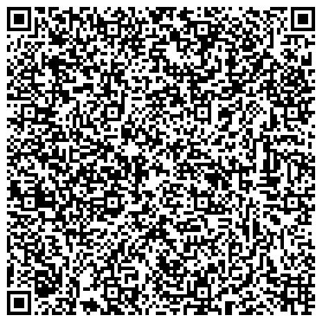 QR-код с контактной информацией организации Мир красоты и здоровья (оборудование для салонов красоты от завода-производителя) mirkrasoti.in.ua