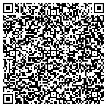 QR-код с контактной информацией организации Общество с ограниченной ответственностью ТОВ «Вико-Мед»