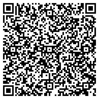 QR-код с контактной информацией организации Общество с ограниченной ответственностью MedStock