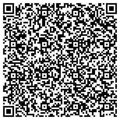 QR-код с контактной информацией организации Субъект предпринимательской деятельности Массажный мир