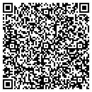 QR-код с контактной информацией организации Мегасвит