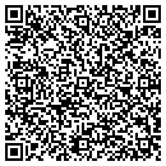 QR-код с контактной информацией организации Частное предприятие Старспорт