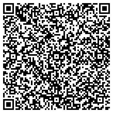 """QR-код с контактной информацией организации Корпорация Компания """"Вековой Восток"""""""