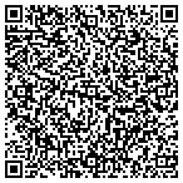 QR-код с контактной информацией организации Общество с ограниченной ответственностью «Качество-Гарант»