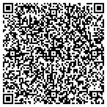 QR-код с контактной информацией организации ЧП Фармикс