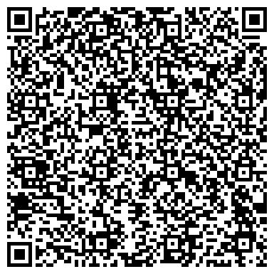 """QR-код с контактной информацией организации Интернет-магазин """"Медтехника+Здоровье"""""""
