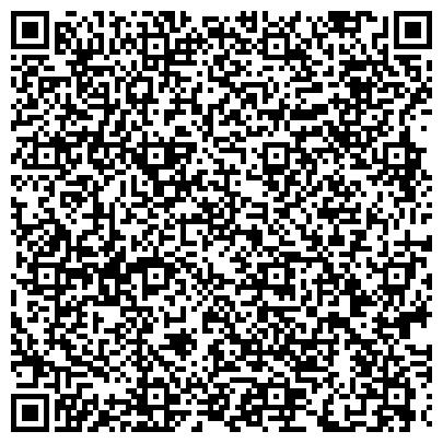 QR-код с контактной информацией организации Общество с ограниченной ответственностью ООО «Компания Оскар»