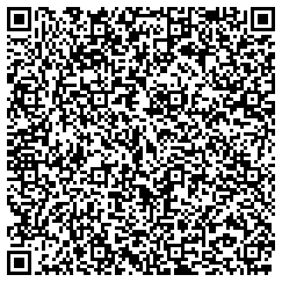 QR-код с контактной информацией организации Интернет магазин Одесса-ОПТ-TV