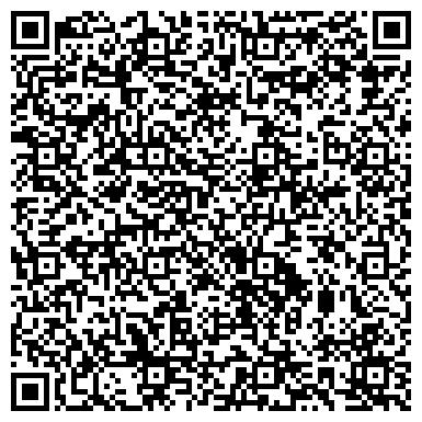 """QR-код с контактной информацией организации Субъект предпринимательской деятельности Интернет-магазин """"Globys"""""""