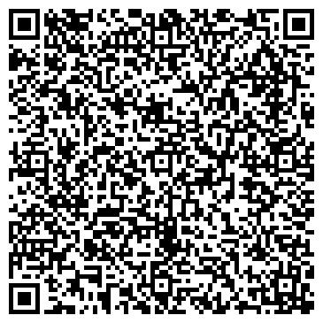 QR-код с контактной информацией организации Общество с ограниченной ответственностью ООО МЕД-ПРОМ РЕСУРС