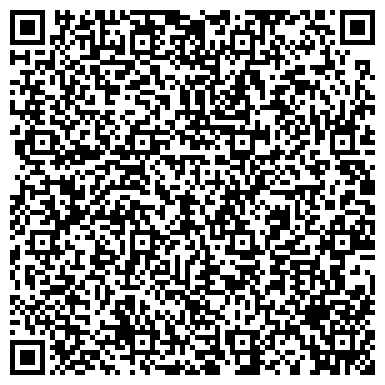 """QR-код с контактной информацией организации Компания""""ПИТ-БУЛЬ"""""""