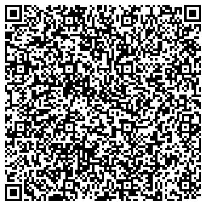 QR-код с контактной информацией организации «Виталайн» ( Аптека-склад ПП Костенко С. Б. )
