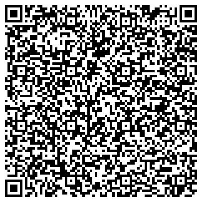 """QR-код с контактной информацией организации Частное предприятие Интернет Магазин """"Family-shop"""""""