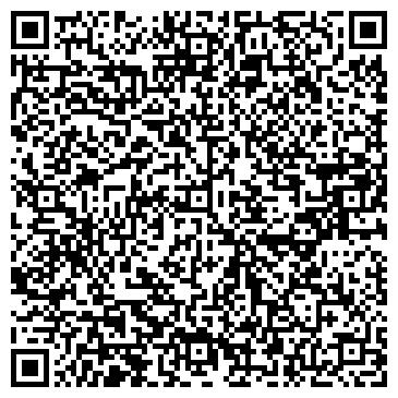 QR-код с контактной информацией организации Top Shop TV Оптом