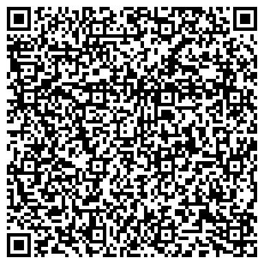 QR-код с контактной информацией организации «STOMASHOP» Стоматологические материалы и оборудование.