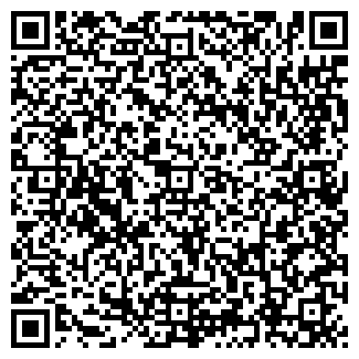 QR-код с контактной информацией организации ОМЕГА УП