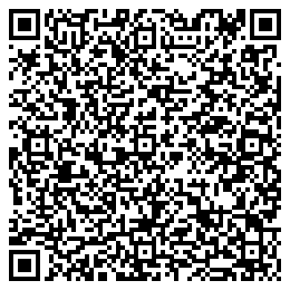 QR-код с контактной информацией организации ОДО СПУТНИК