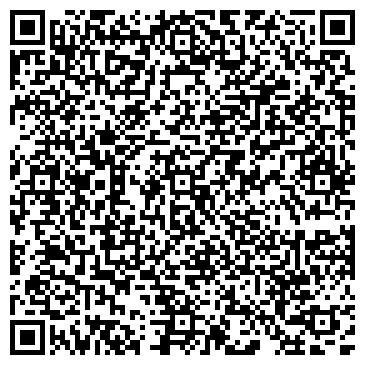 QR-код с контактной информацией организации Фермент, ООО