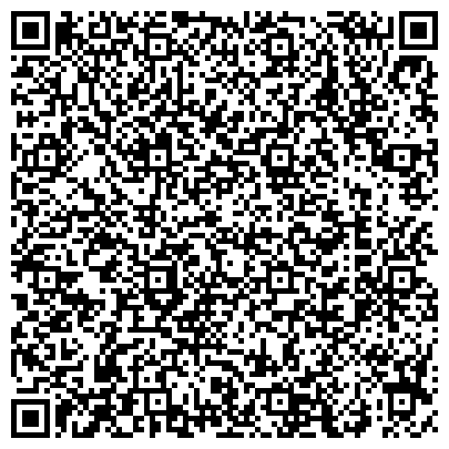 QR-код с контактной информацией организации Интернет-магазин «Кitchenstuff» (Китчен Стафф)