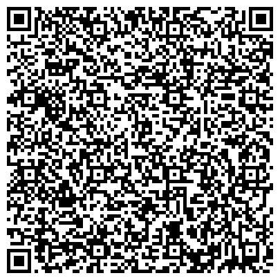 QR-код с контактной информацией организации ПокупайКА СП - минимальный заказ 500 грн