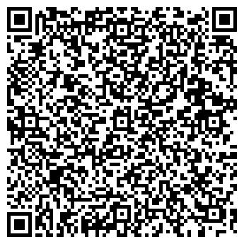 QR-код с контактной информацией организации ПОДАРКИ ДЛЯ ВСЕХ