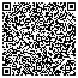 QR-код с контактной информацией организации ЧП АгроБыт